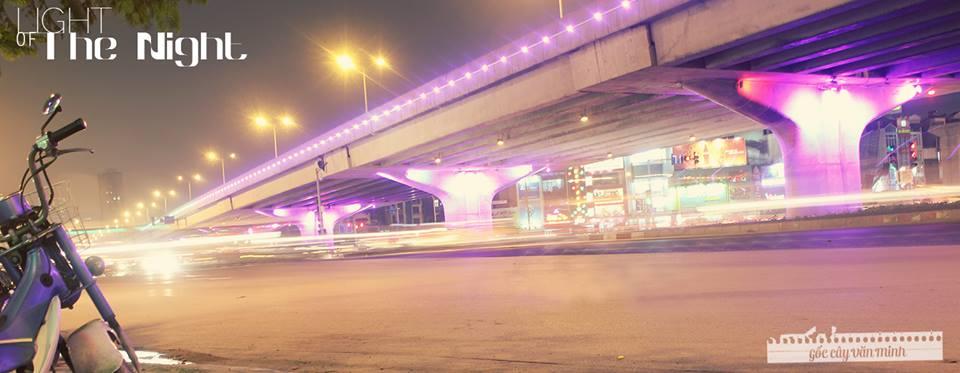 Hút bể phốt tại Nguyễn Xiển