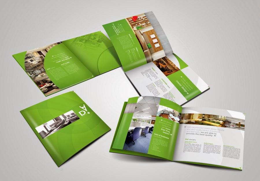 In catalogue tại Hà Nội, đảm bảo sản phẩm in catalogue chất lượng cao
