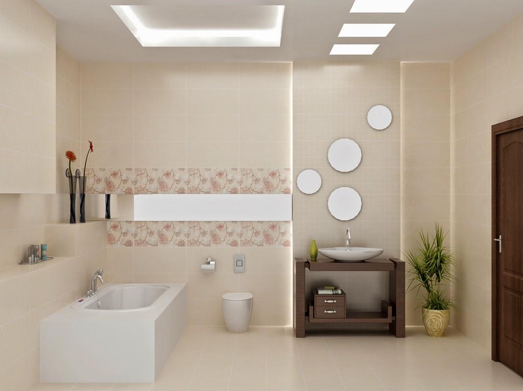 Diện tích và kích thước nhà vệ sinh chuẩn