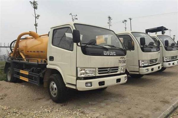 Việt Linh sở hữu dàn xe chuyên dụng