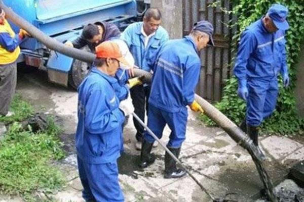 Đội ngũ nhân viên chăm chỉ, nhiệt tình trong công việc