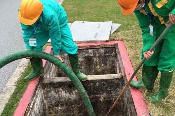 Việt Linh sở hữu đội ngũ nhân viên nhiệt tinh, sẵn sàng phục vụ quý khách hàng